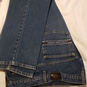 Polo Jeans for Men